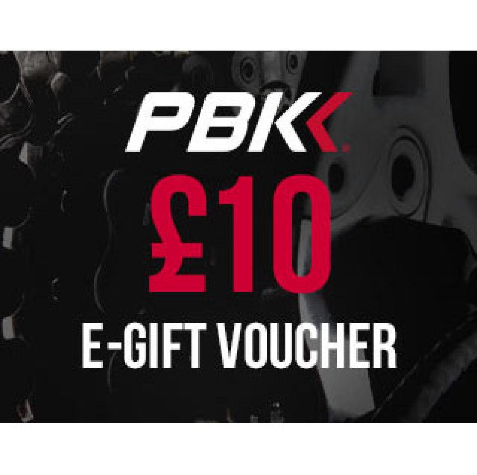 10-pbk-gift-voucher