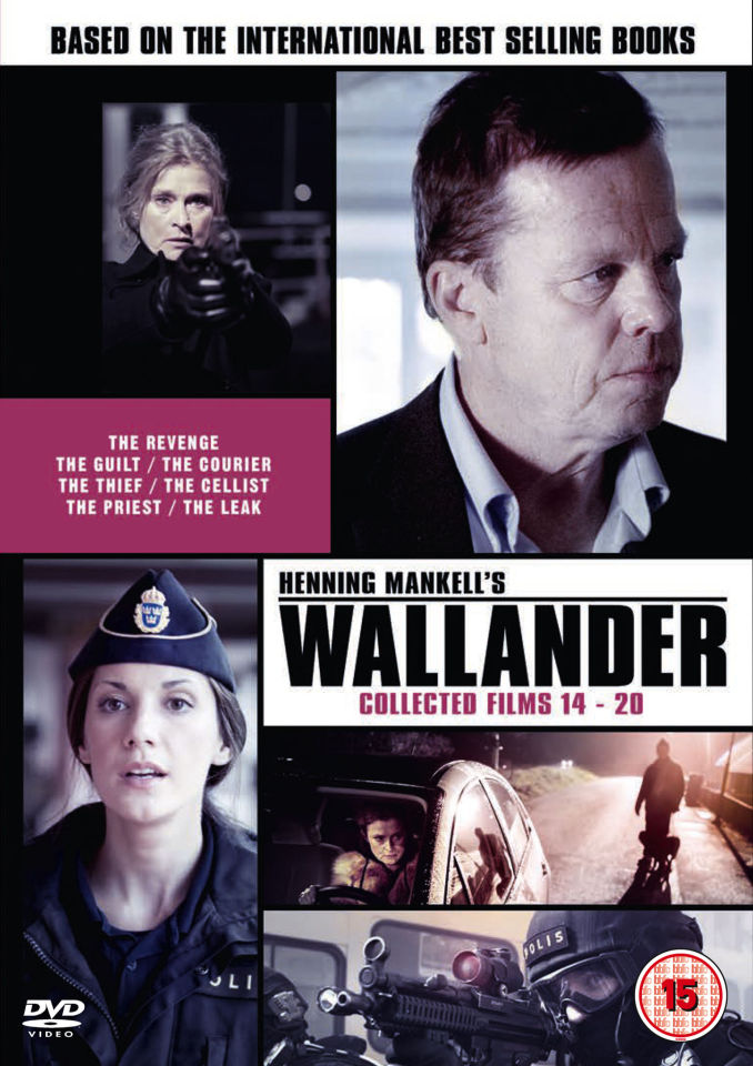 wallander-collection-14-20
