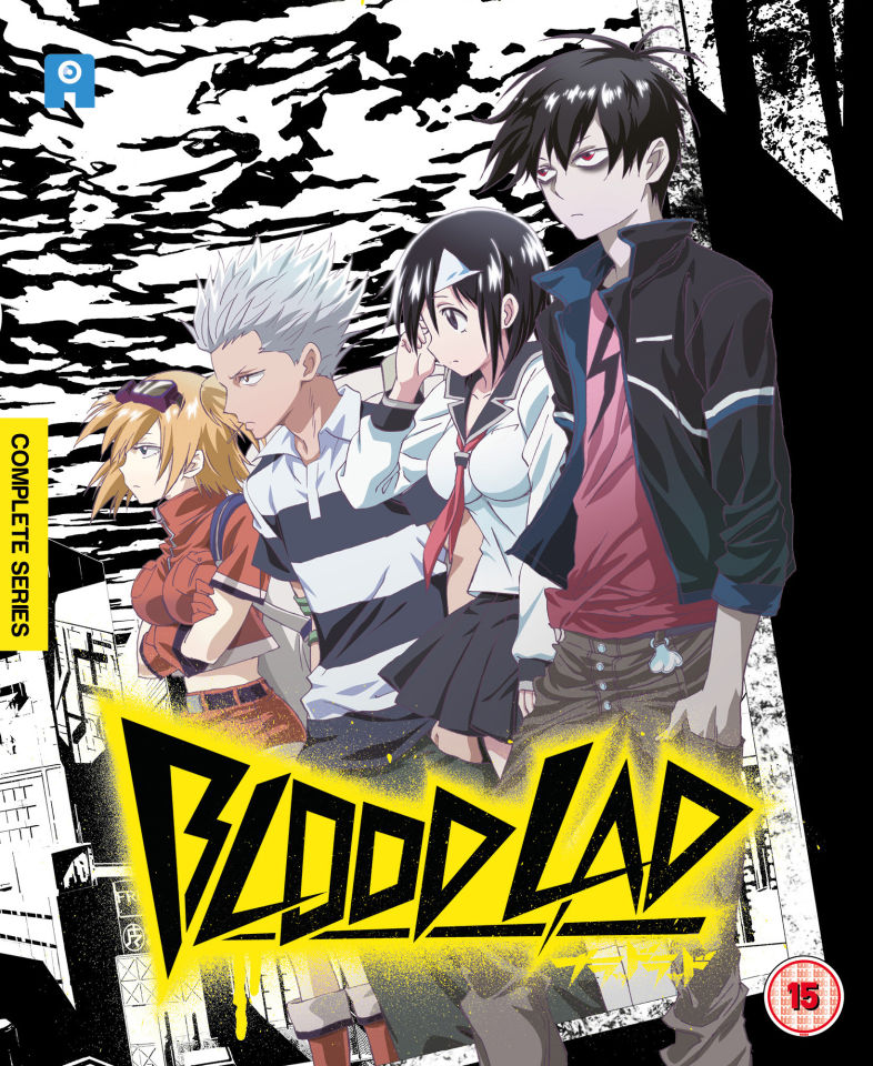 blood-lad-collector-edition