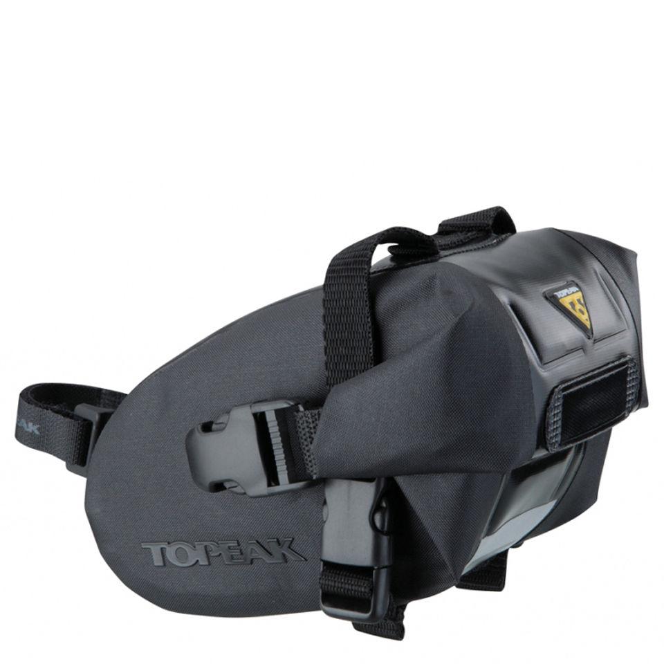 topeak-wedge-drybag-saddlebag-large