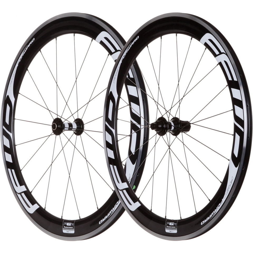 fast-forward-f6r-clincher-dt-swiss-240s-wheelset-white-campagnolo