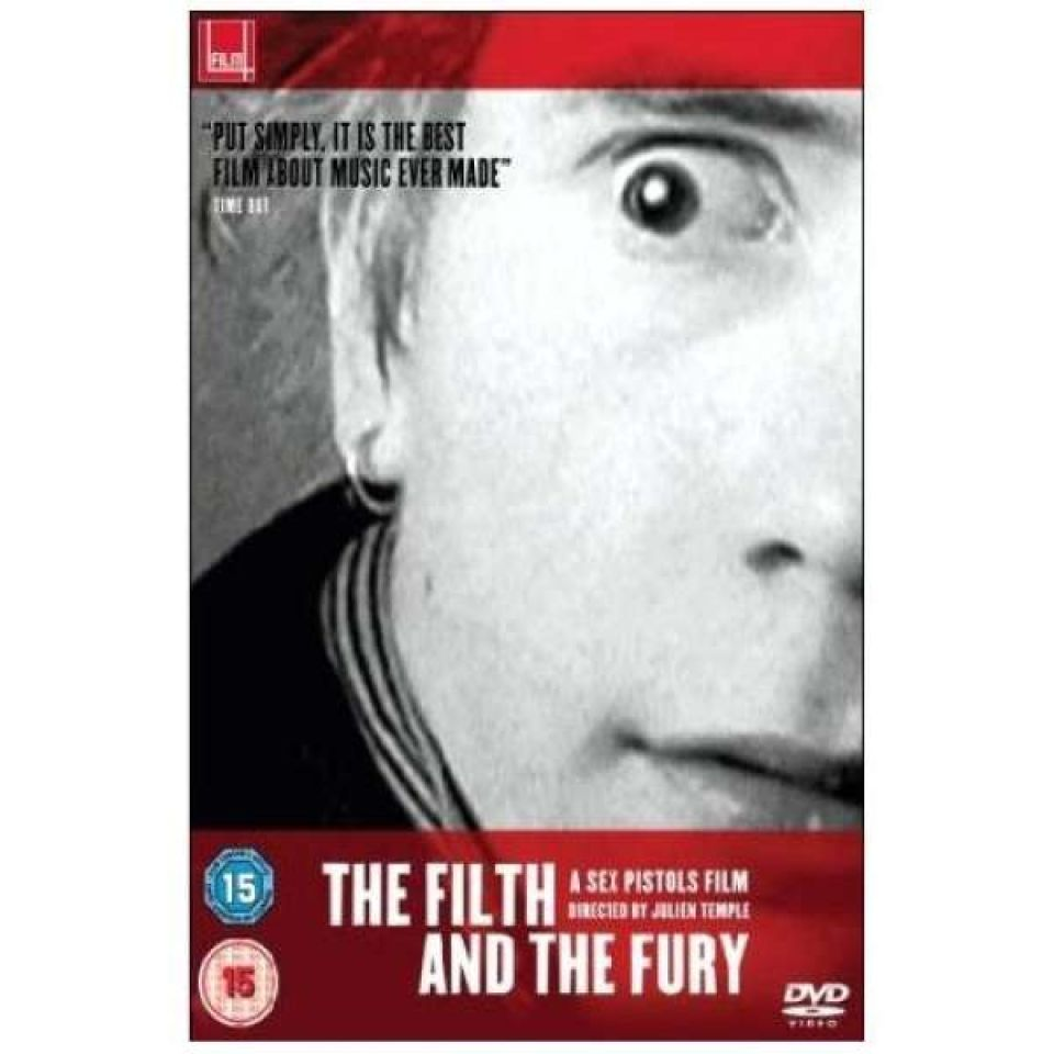 the-filth-the-fury