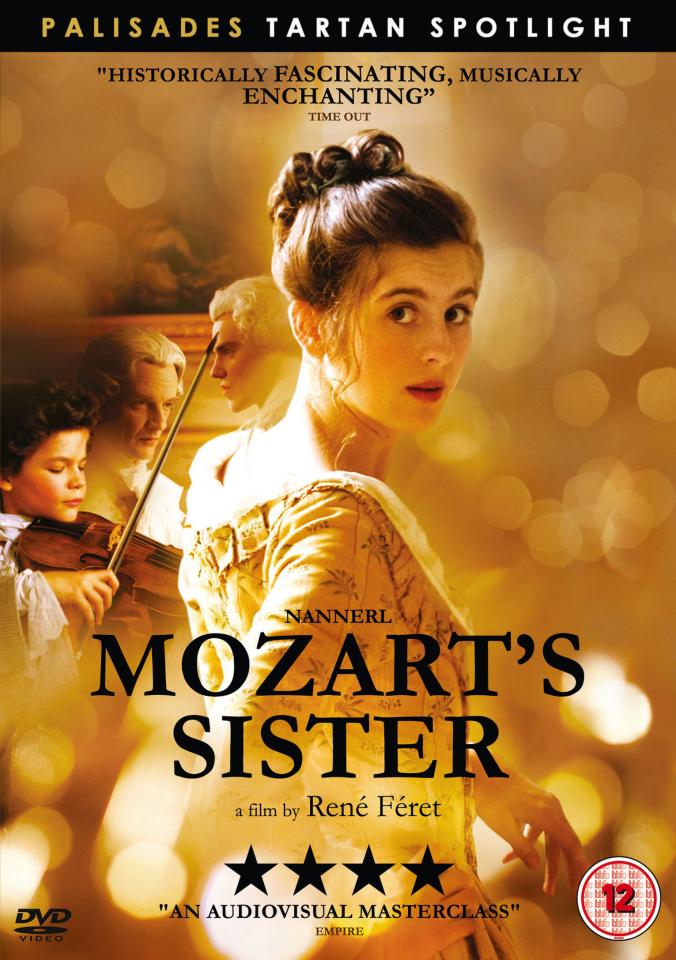 nannerl-mozarts-sister