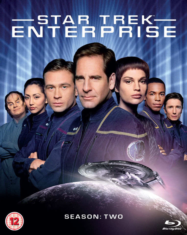 star-trek-enterprise-season-2