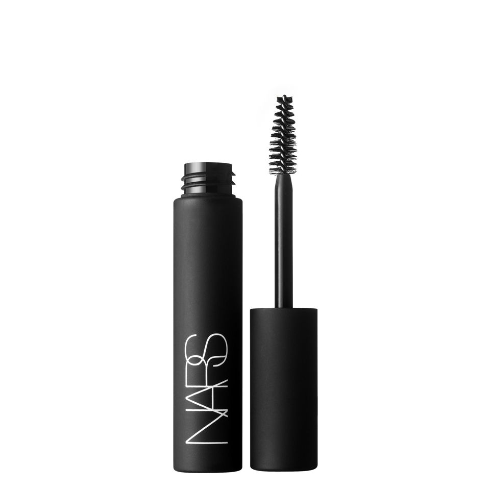 nars-cosmetics-brow-gel-various-shades-kinshasa
