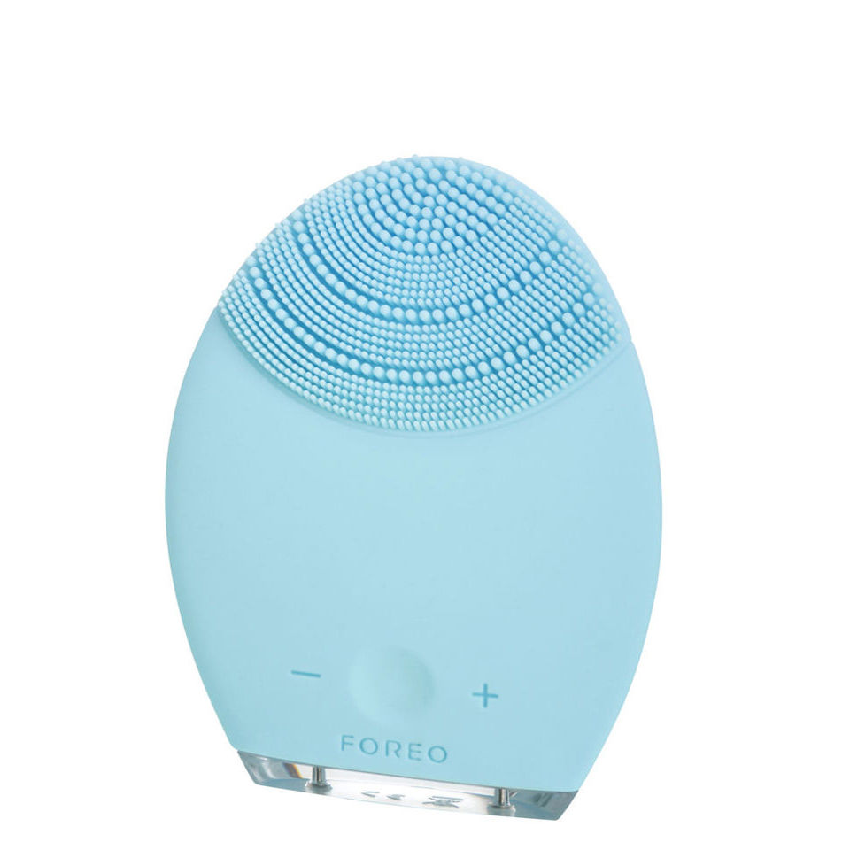 Image of FOREO LUNA  Combination Skin USB