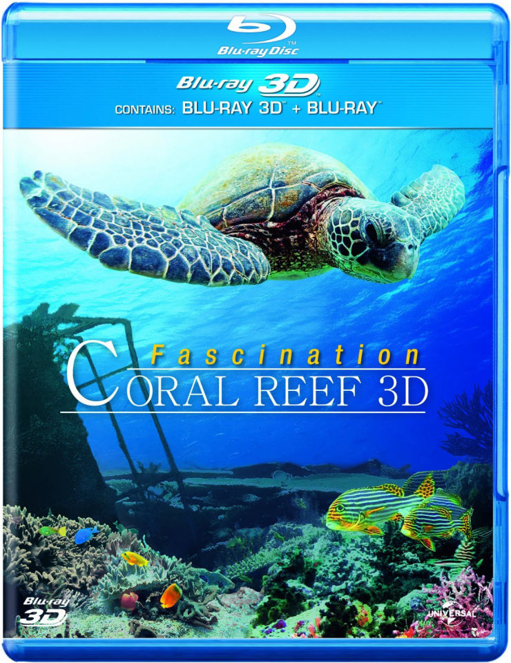 fascination-coral-reef-3d