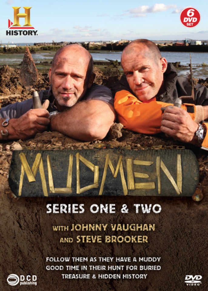 mud-men-series-1-2