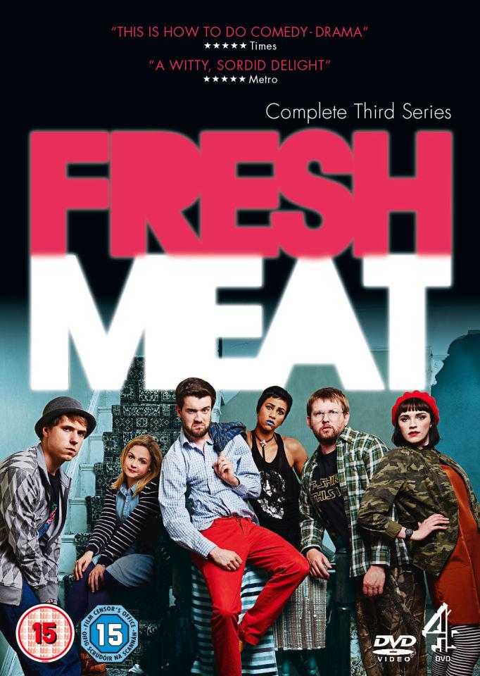 fresh-meat-series-3
