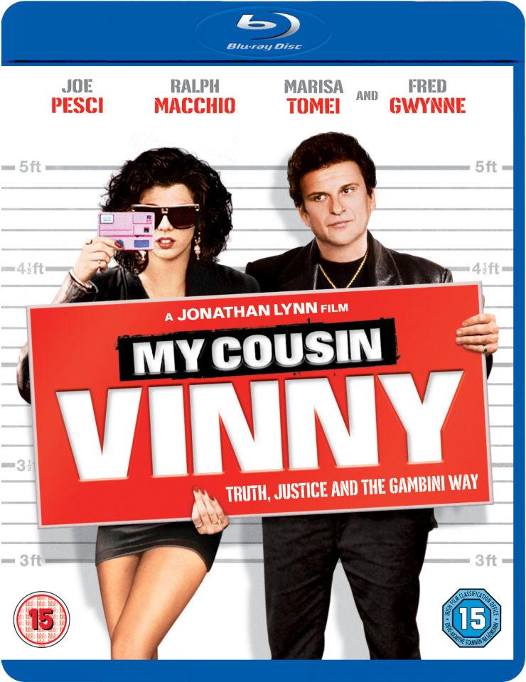 my-cousin-vinny