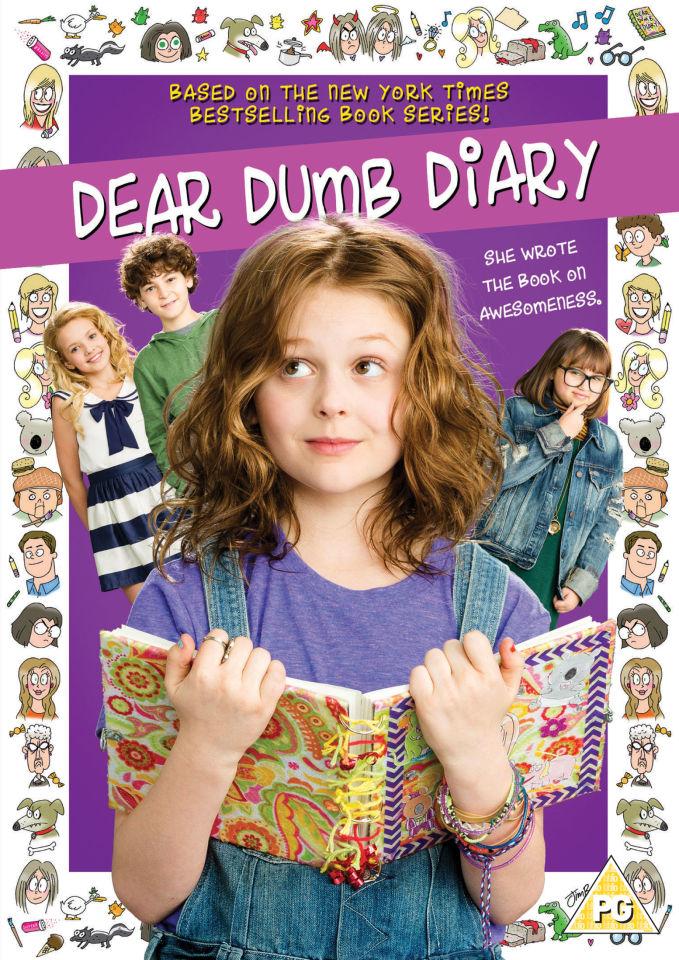 dear-dumb-diary