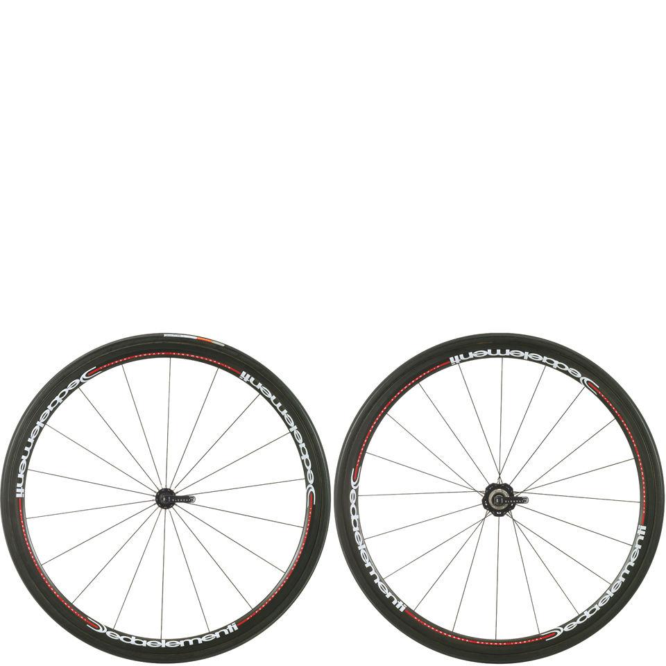 deda-carbon-tubular-30mm-wheelset-black-campagnolo