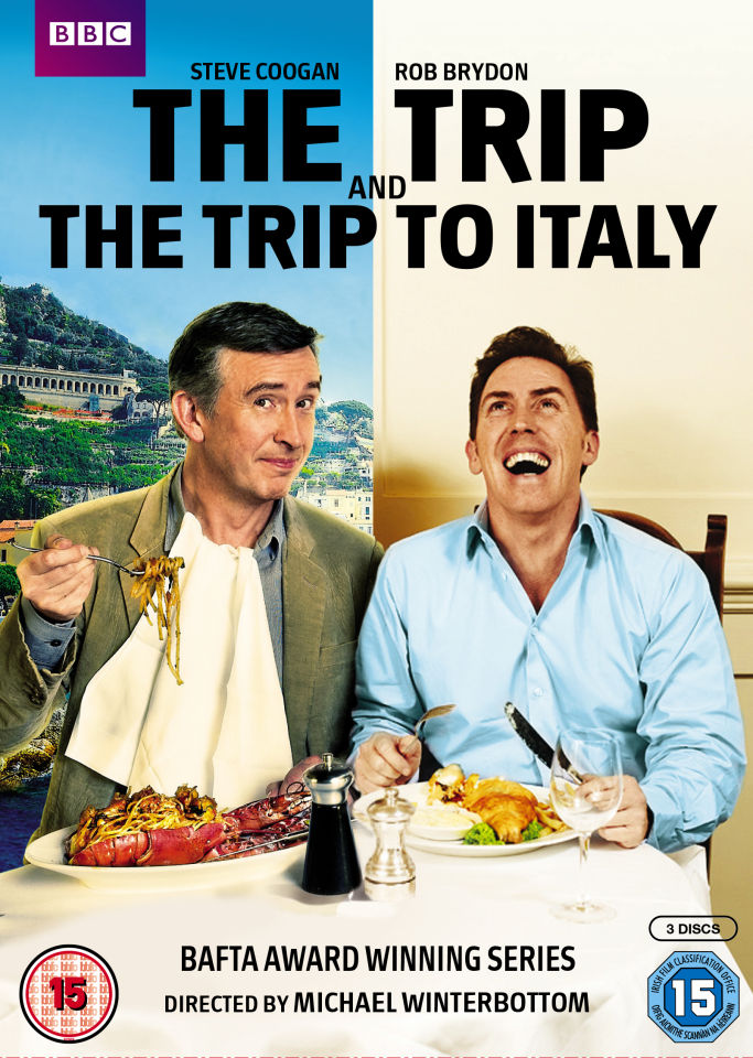 the-trip-the-trip-to-italy-tv-version