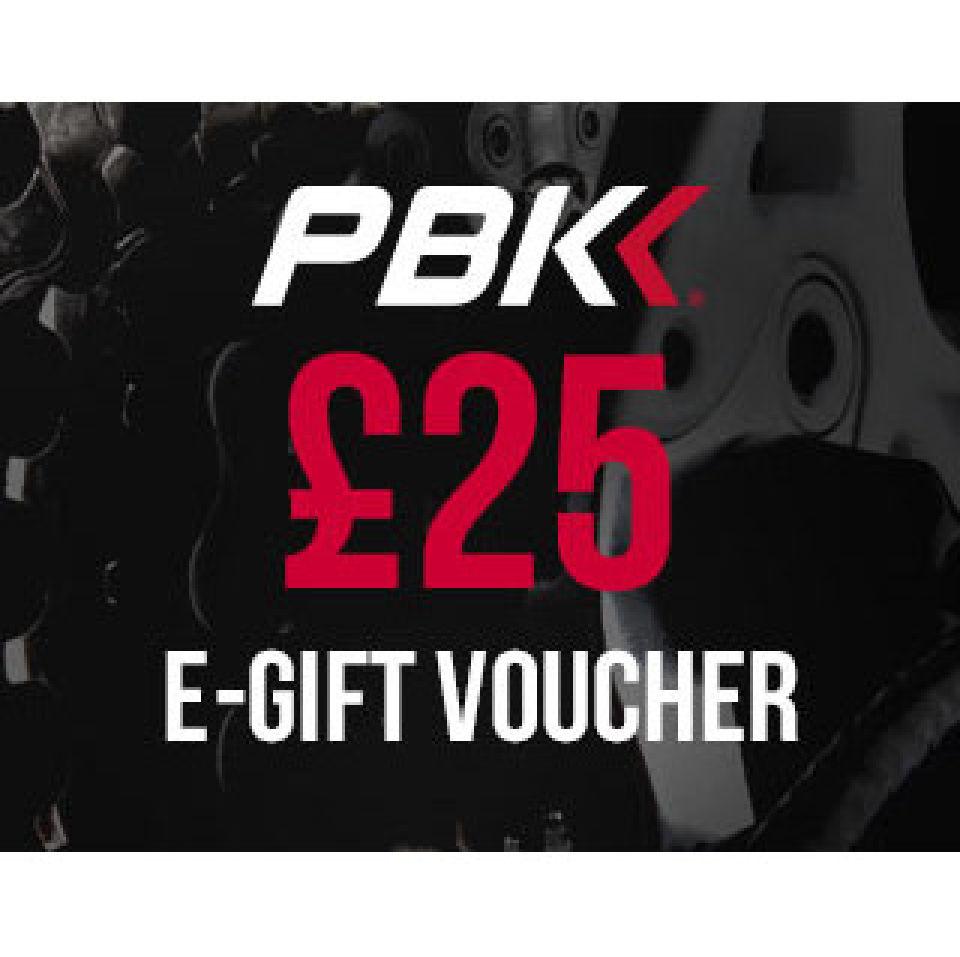 25-pbk-gift-voucher