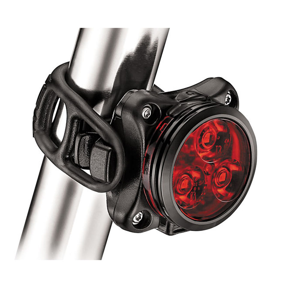 lezyne-zecto-drive-auto-rear-light