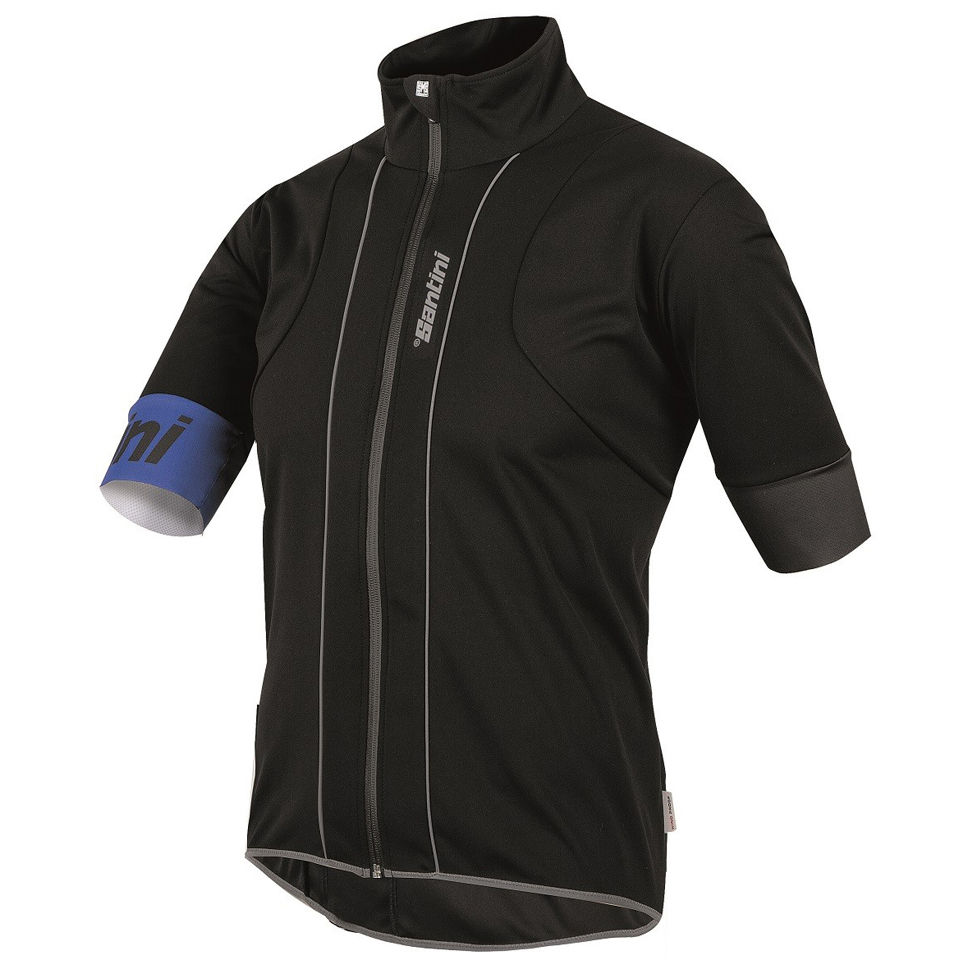 santini-reef-water-wind-short-sleeve-jersey-black-m