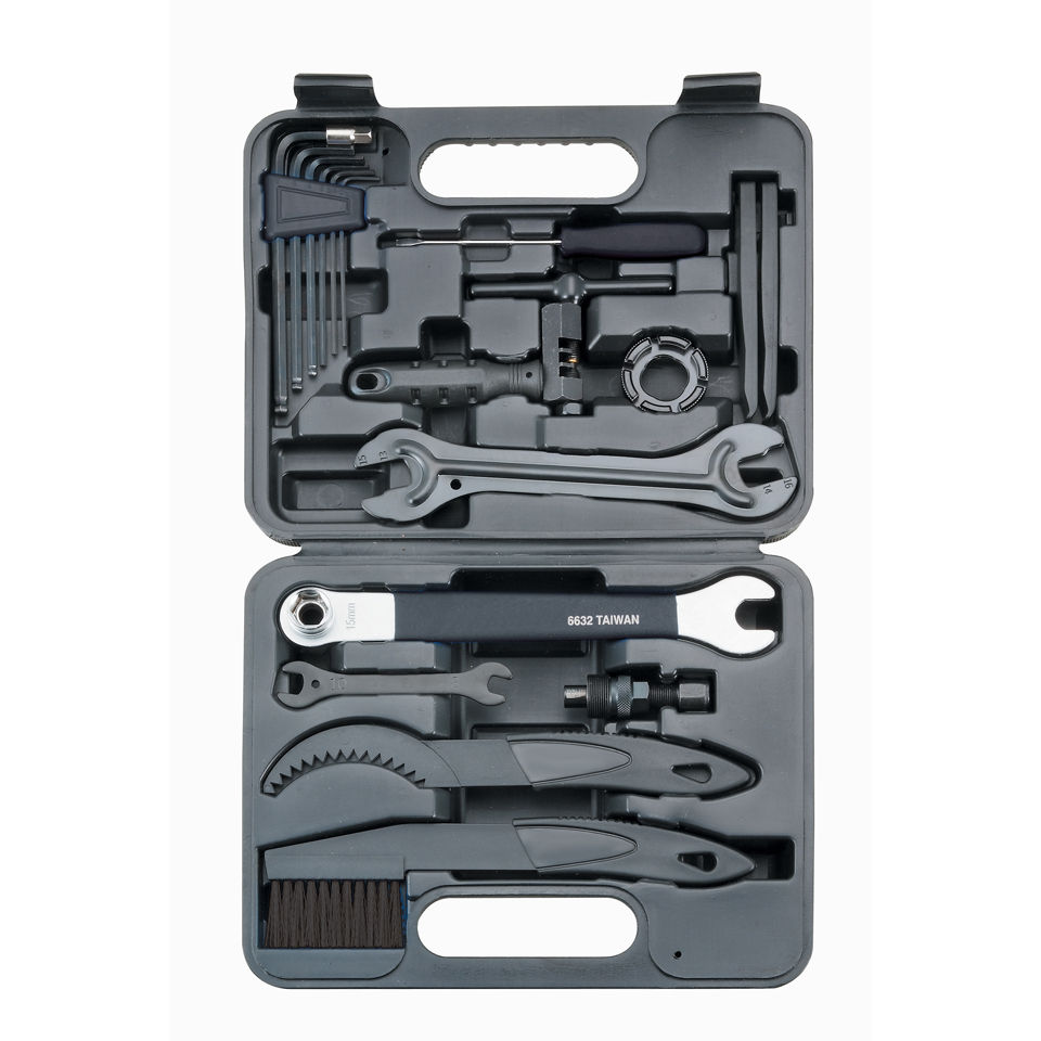 tobe-35-piece-bicycle-tool-set
