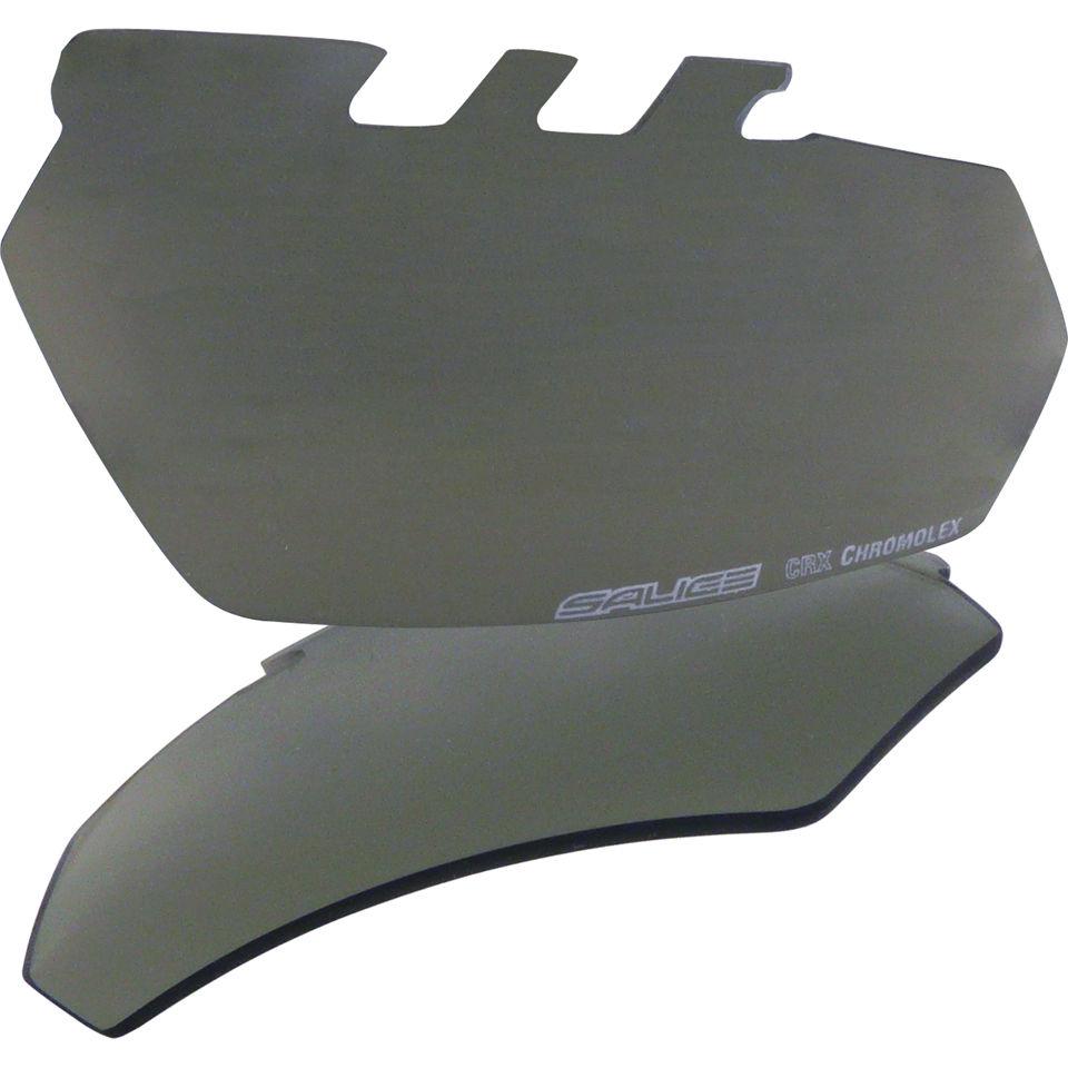 salice-005-sports-sunglasses-spare-lens-crx-smoke