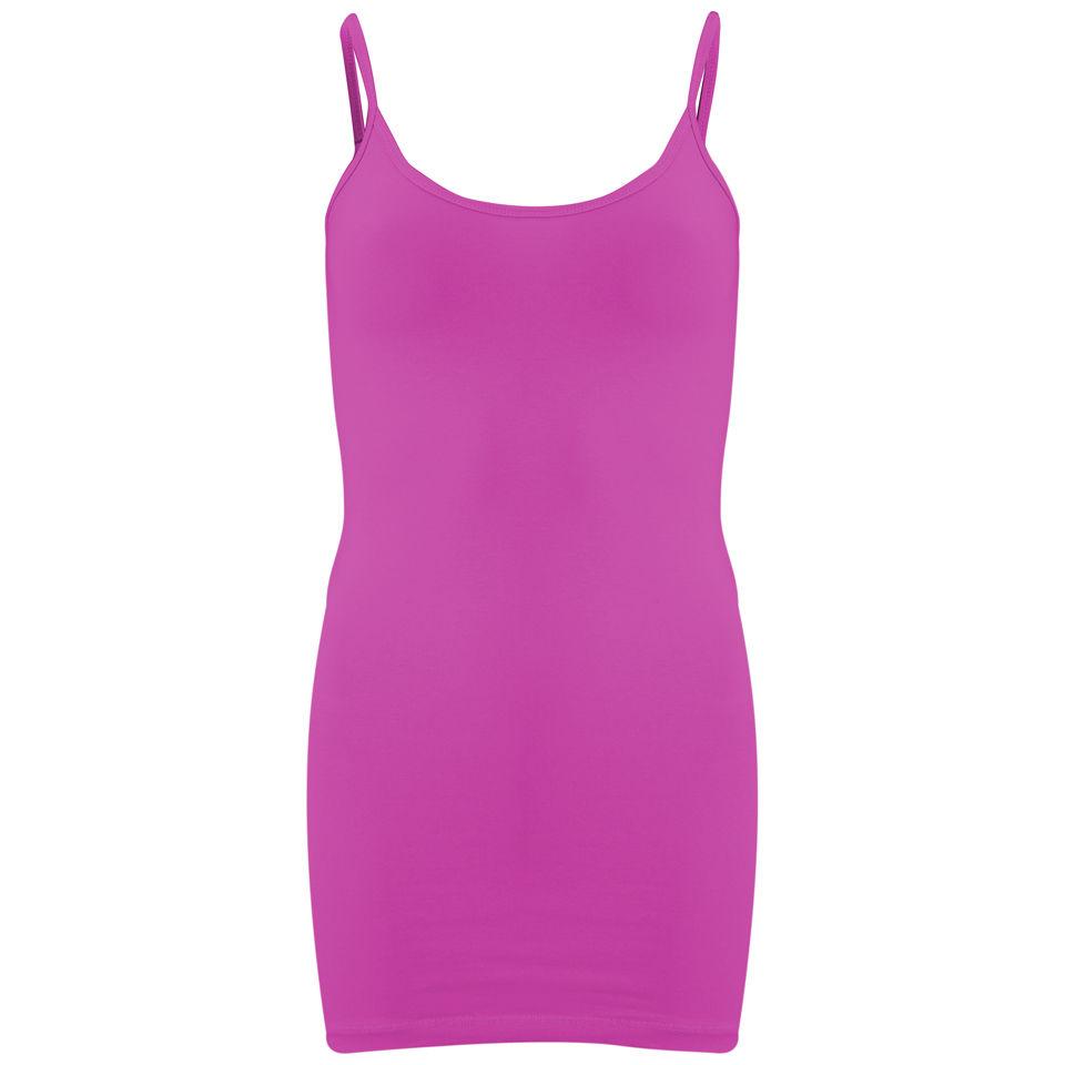 vero-moda-women-maxi-basic-vest-raspberry-rose-s-10