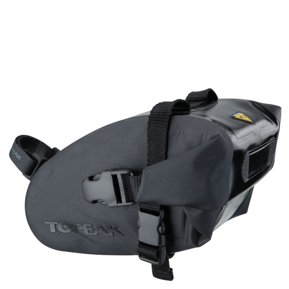 topeak-wedge-drybag-saddlebag-medium