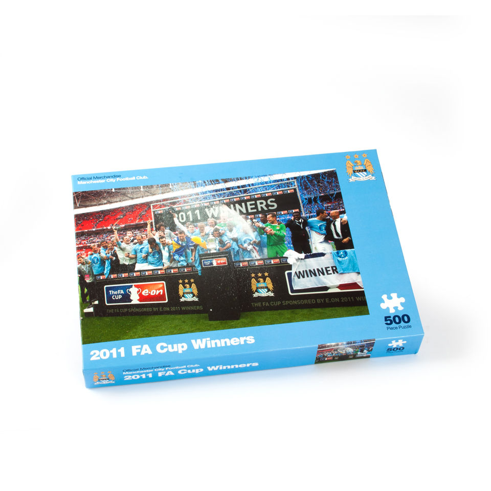 paul-lamond-games-man-city-2011-fa-cup-winners-puzzle