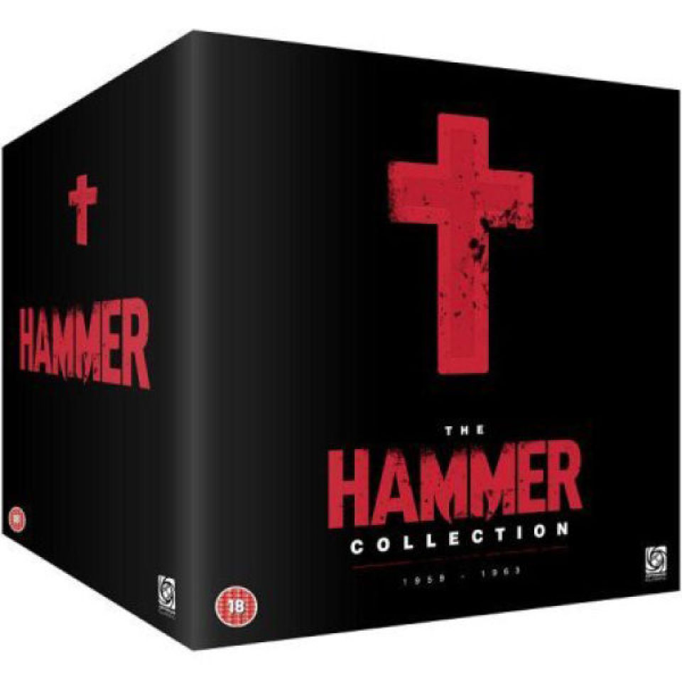 the-hammer-collection-21-disc-collectors-box-set