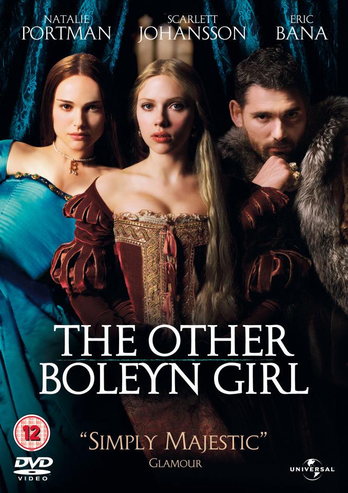 the-boleyn-girl