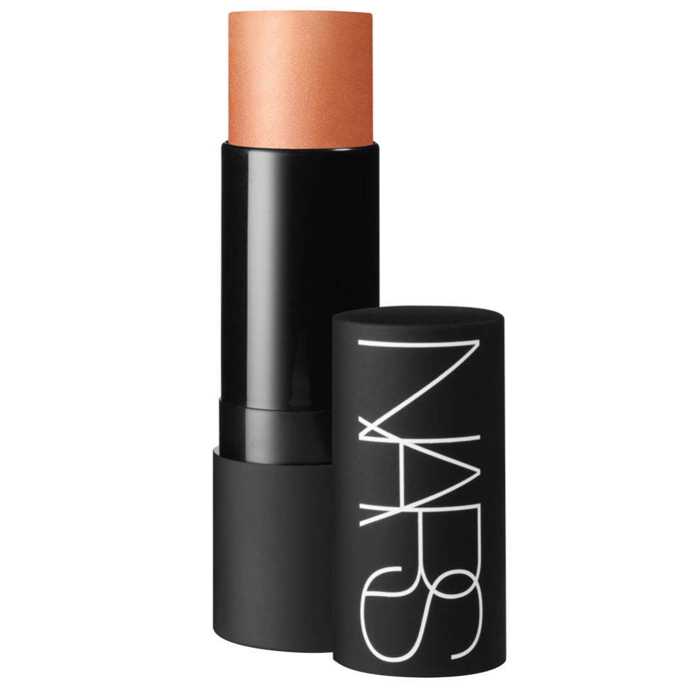 nars-cosmetics-the-multiple-various-shades-riviera