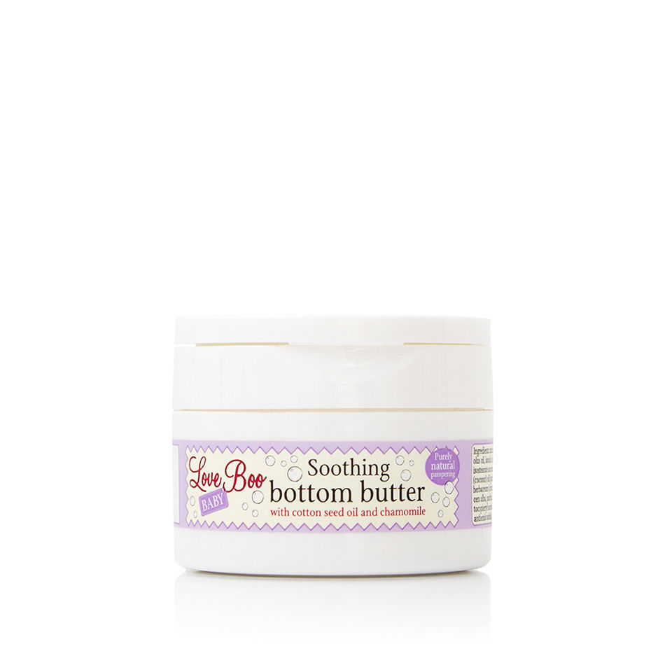 love-boo-soothing-bottom-butter-50ml