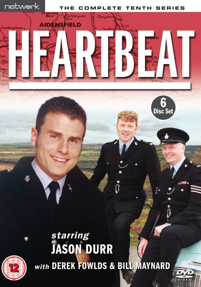 heartbeat-complete-series-10