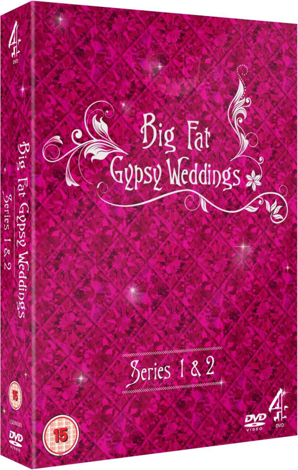 big-fat-gypsy-weddings-series-1-2