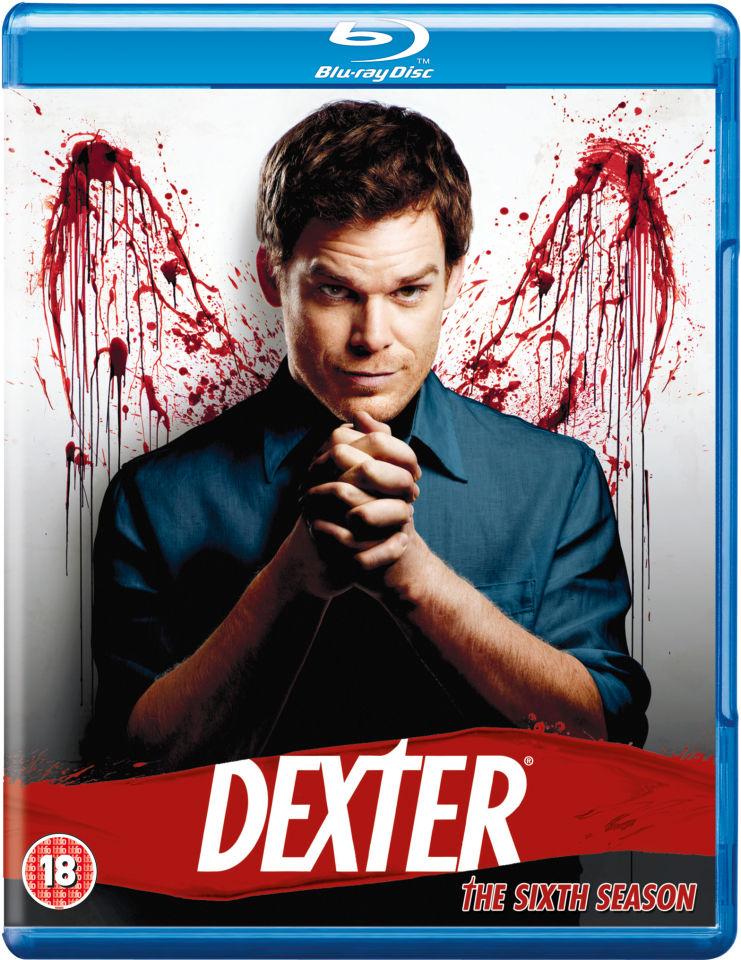 dexter-complete-season-6