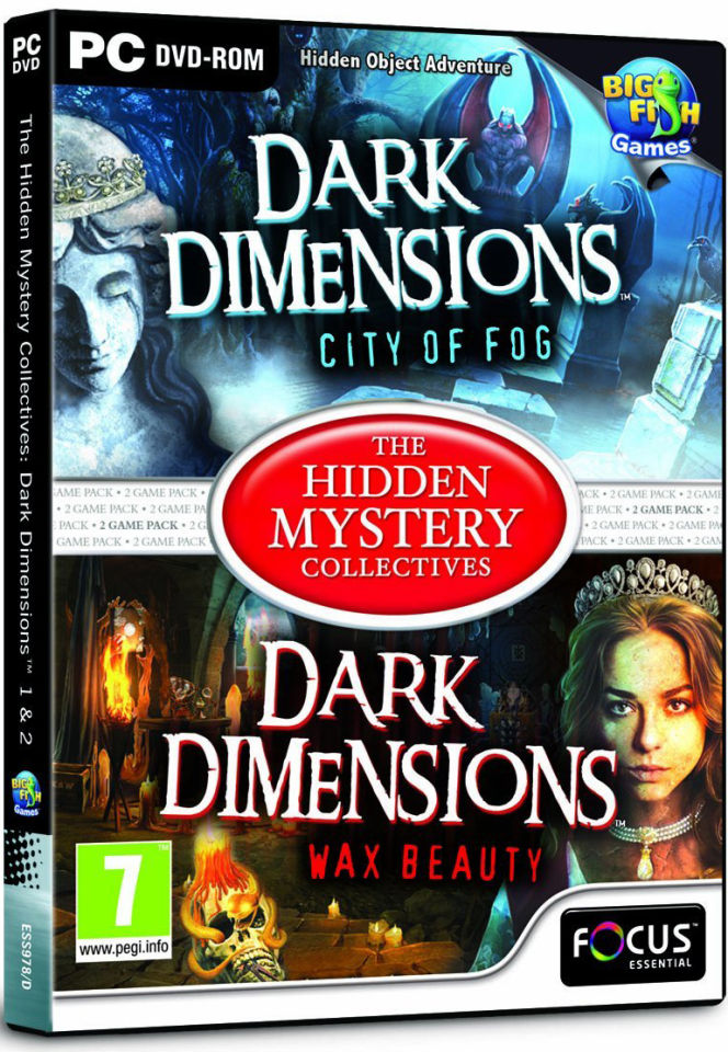 dark-dimensions-1-2-the-hidden-mystery-collectives