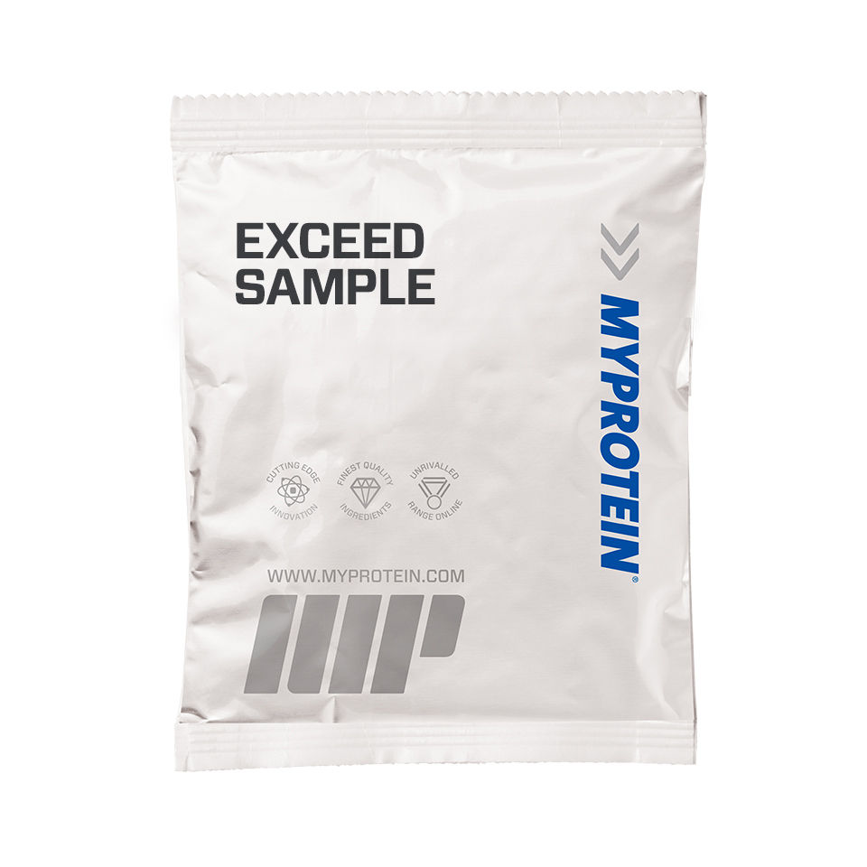 exceed-sample-berry-blast-20g