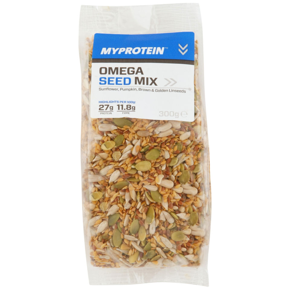 myprotein-seed-mix-300g-pack-none