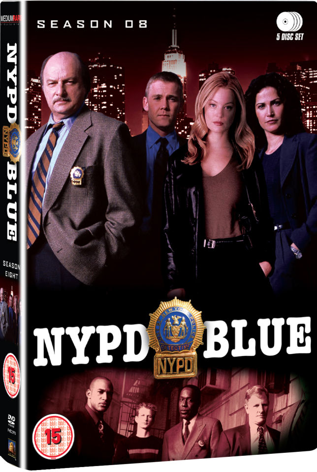 nypd-blue-season-8