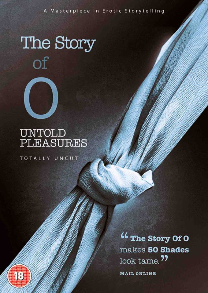story-of-o