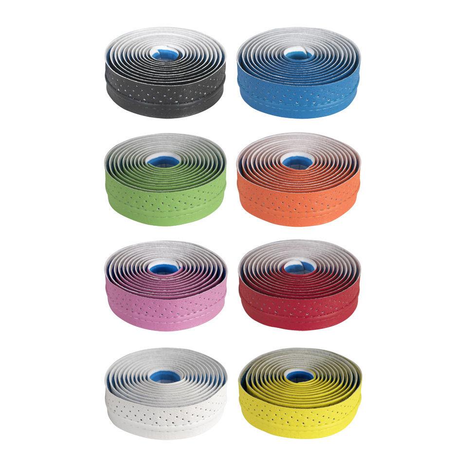 fizik-performance-handlebar-tape-one-size-pink