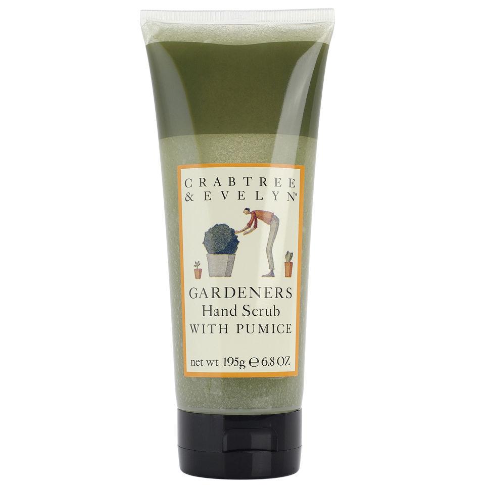crabtree-evelyn-gardeners-hand-scrub-with-pumice-195g
