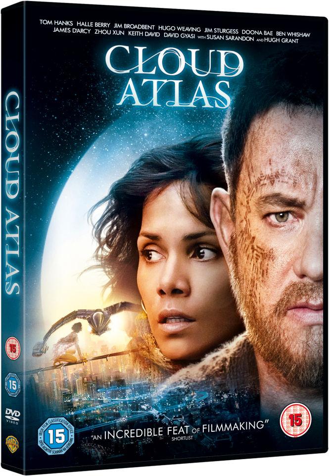 cloud-atlas-single-disc