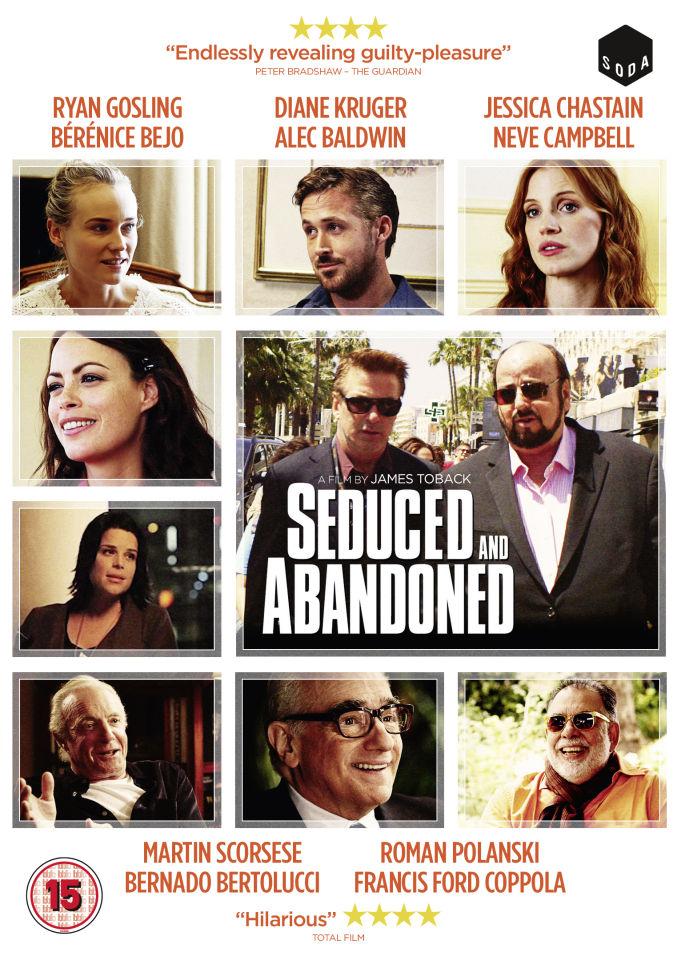 seduced-abandoned