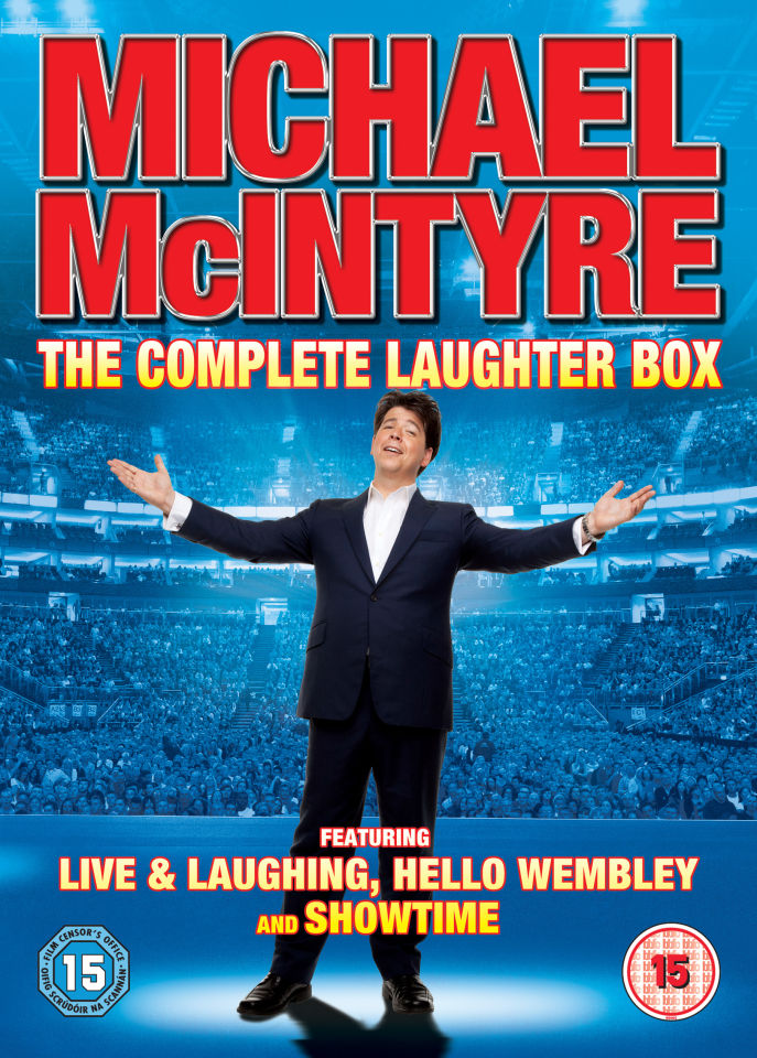 michael-mcintyre-the-complete-laughter-box
