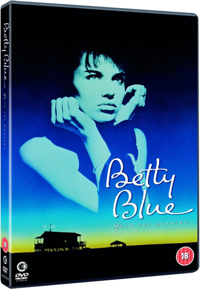 betty-blue