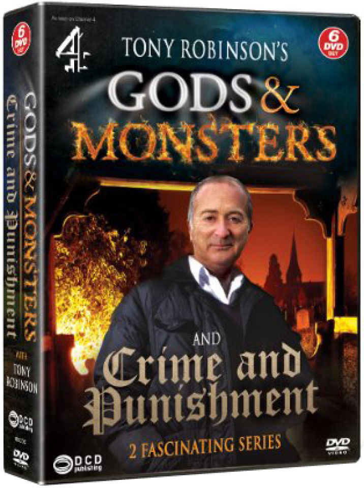 tony-robinson-crime-punishment-gods-monsters
