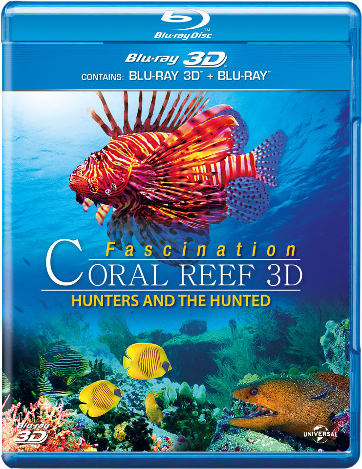 fascination-coral-reef-3d-hunters-the-hunted