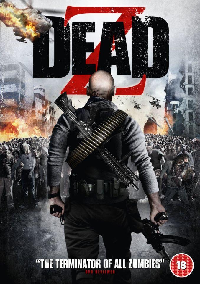 dead-z