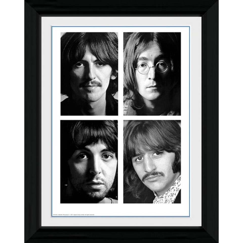 the-beatles-white-album-30-x-40cm-collector-prints