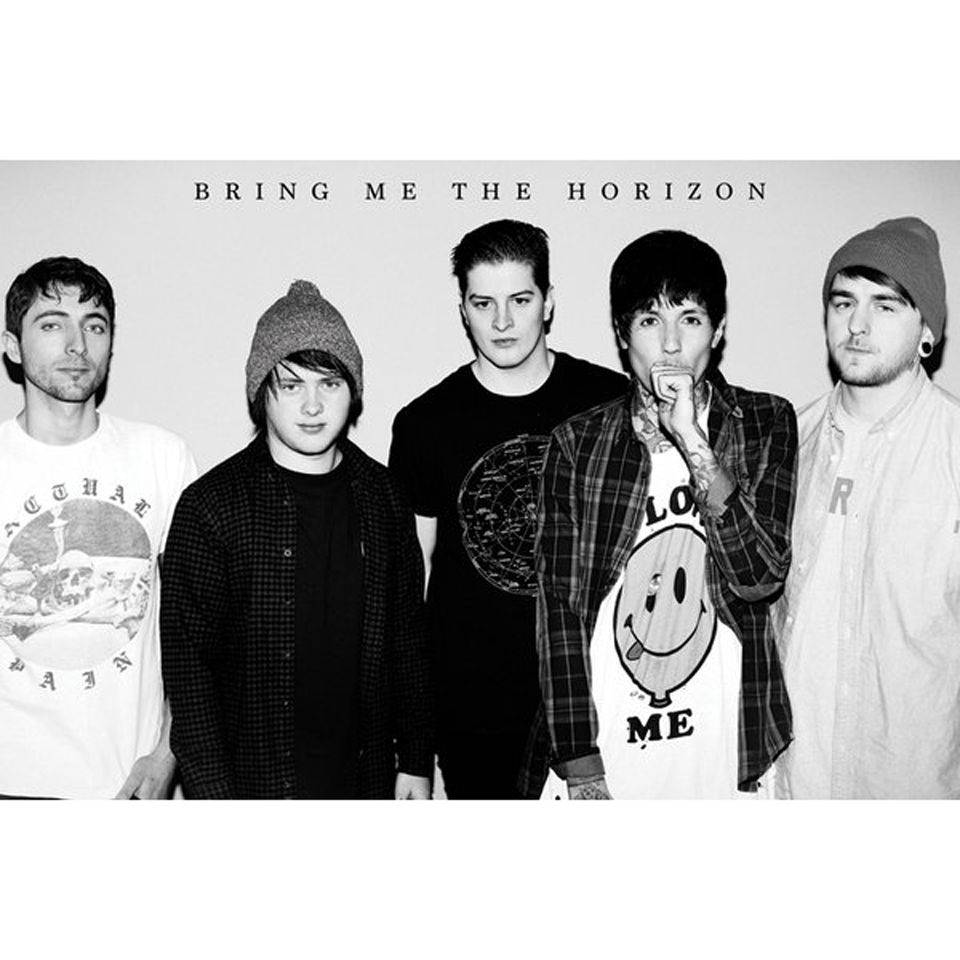 bring-me-the-horizon-black-white-maxi-poster-61-x-915cm