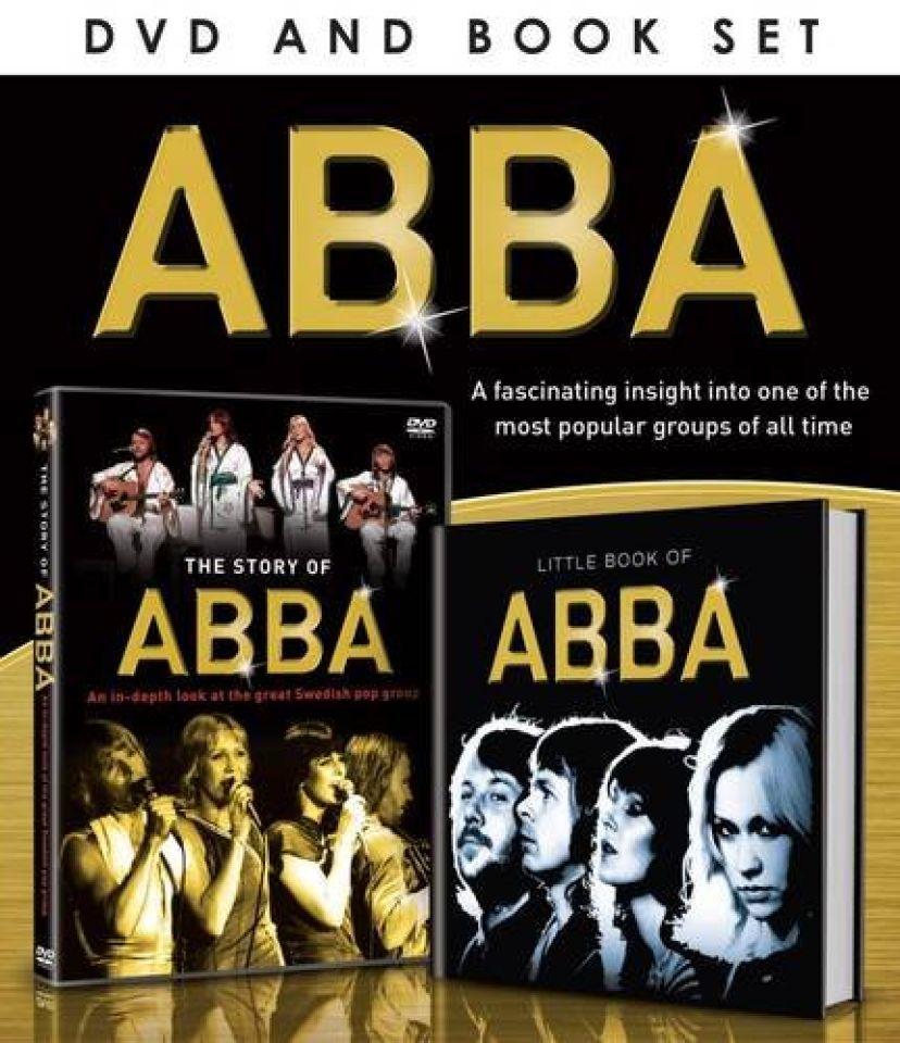 abba-includes-book