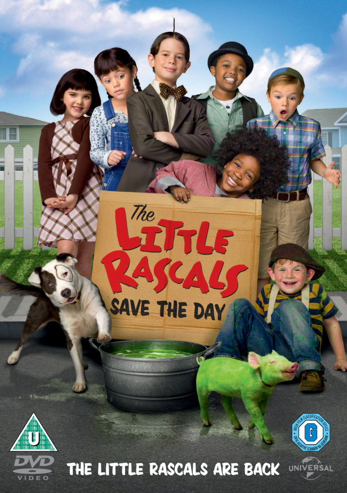 the-little-rascals-save-the-day